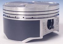 ドライフィルム(乾性被膜潤滑剤/固体潤滑皮膜)