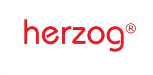 Herzogログ