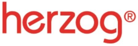 Herzog Logo