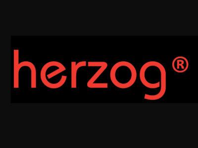 Herzog Japan 株式会社 設立のご案内 / Establishment of Herzog Japan Co., Ltd.